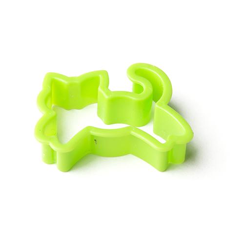 Toy 11